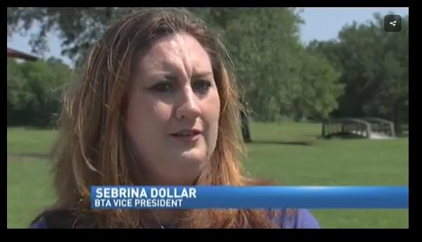 Sebrina screen shot 2.jpg